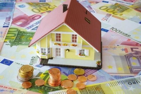 Immobilien in Bulgarien im Jahr 2020
