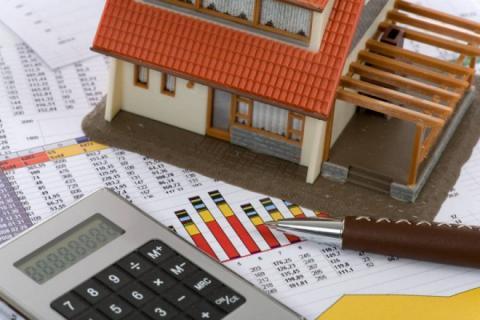 Come dichiarare le tasse di affitto della proprietà