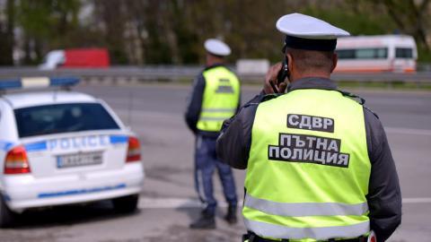 Штрафы за нарушение ПДД с 21.01.2020