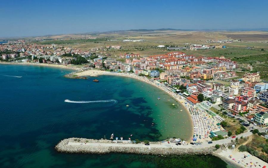 аренда коммерческая недвижимость в болгарии