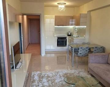 Болгария золотые пески продажа квартир 3 х комнатная квартира в дубае