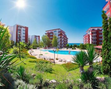 на каком сайте найти покупку квартиры в болгарии